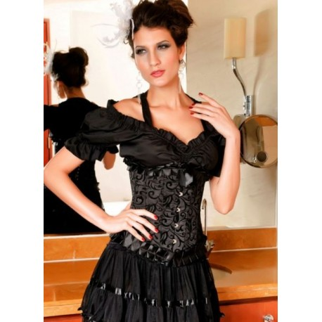 464068ee0ad http   www.bustier-corset.com  1.0 hourly http   www.bustier-corset.com ...