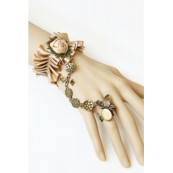 Bijou de main Laurine