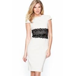 La robe élégante Emma